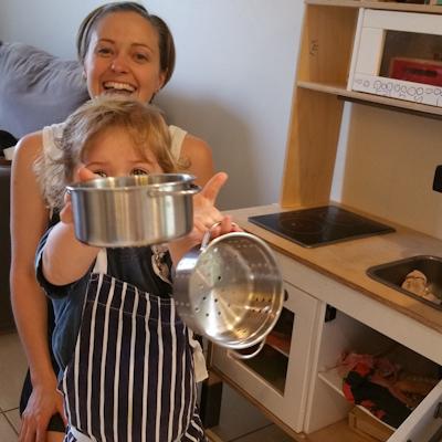 Kitchen Coaching-145152.jpg