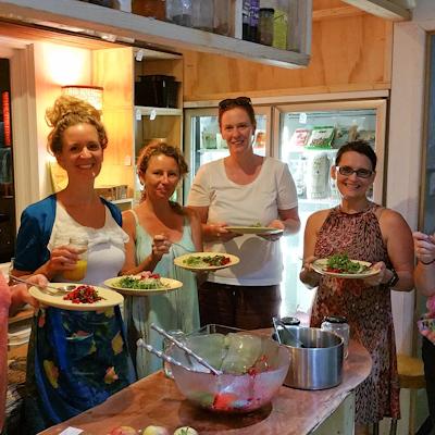 Kitchen Coaching-202028.jpg