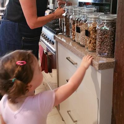 Kitchen Coaching-1-5.jpg