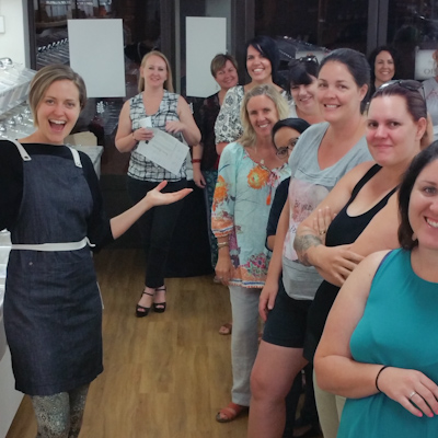 Kitchen Coaching-1-6.jpg