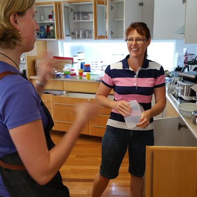 Kitchen Coaching-1-2-2.jpg