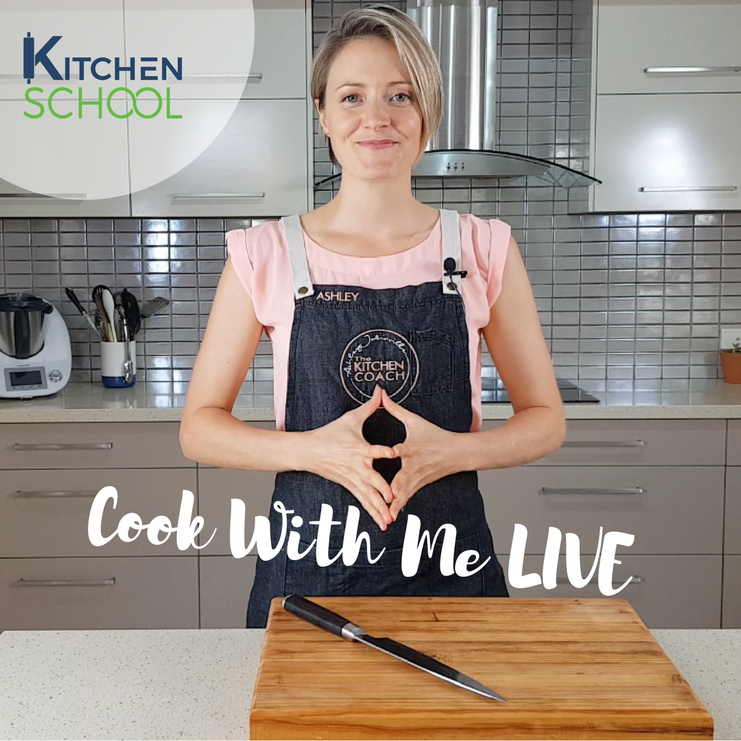 Cook With Me Text+Logo 1080x1080.png