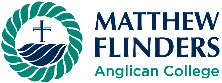 cropped-MFAC-Logo-RGB_LANDSCAPE_FullColour-1.png
