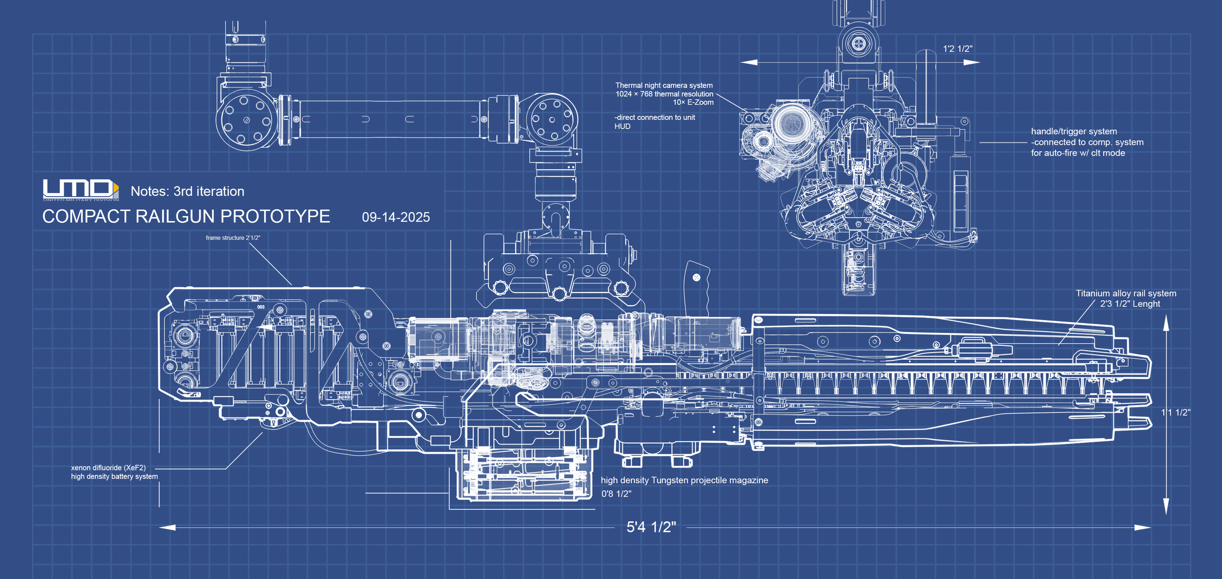 RailGun_BluePrint_001a.png