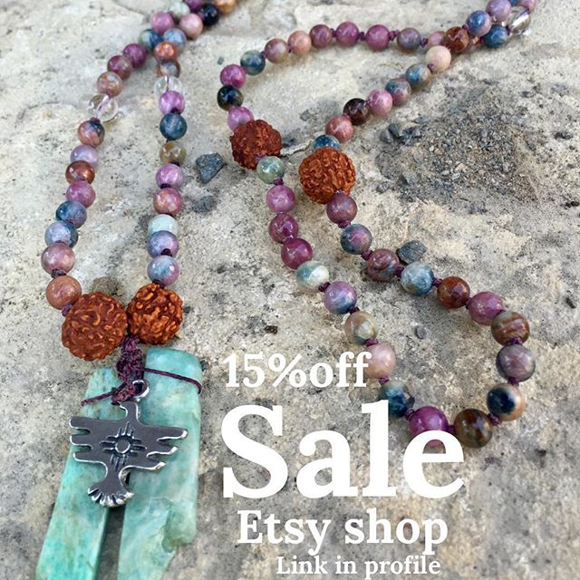 Sale!!! Ends may 2nd in the Etsy shop