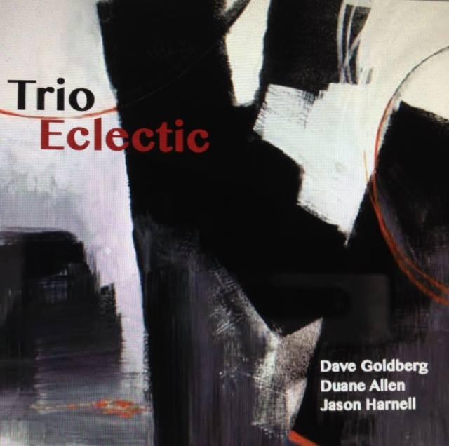 trio Eclectic.jpg