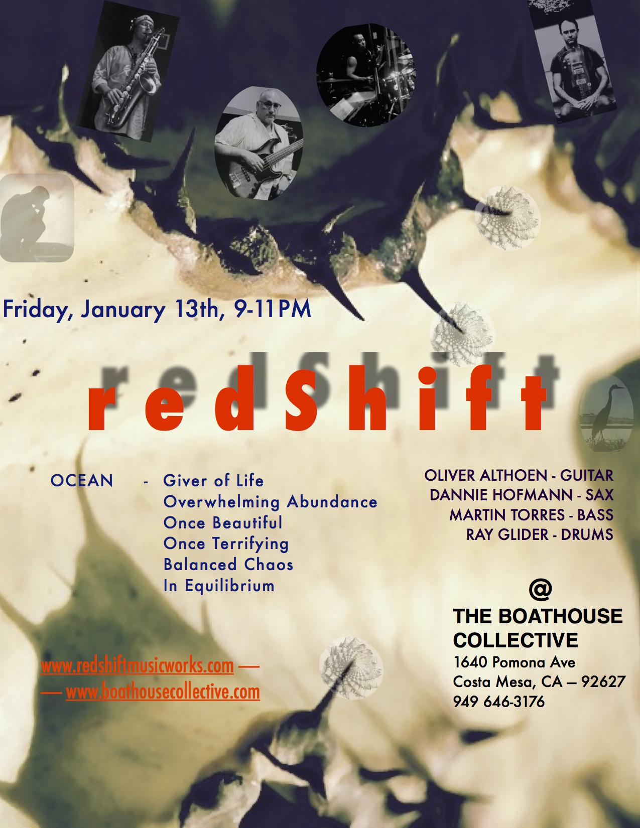 Redshift Flyer 20170113.jpg