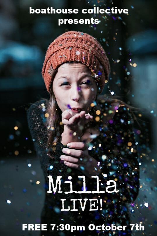 MILLA2.jpg