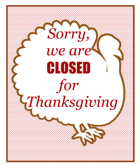 Thanksgiving_Closed_Sign.png