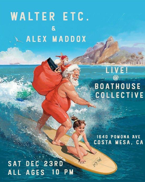 walter boathouse flyer 3.jpg