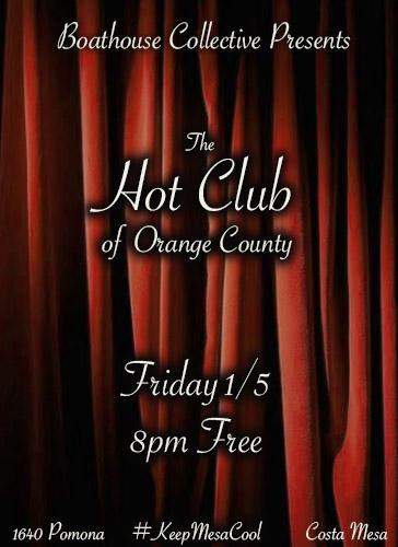 Hot Club of OC.jpg