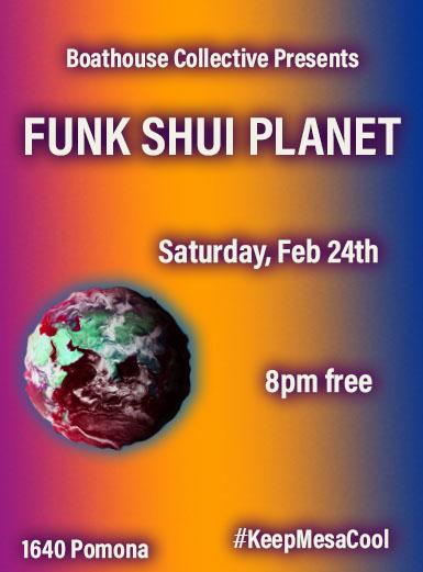 Funk Shui Planet.jpg
