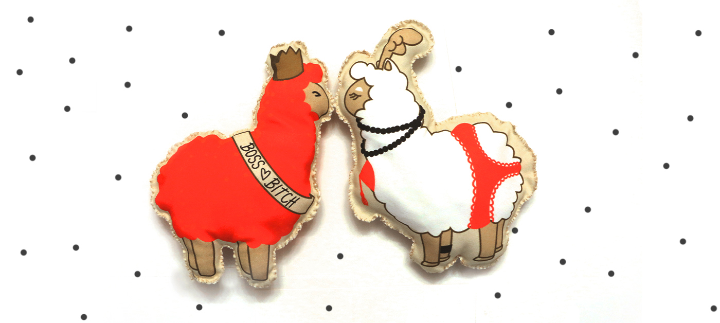alpacamood-love-pair.jpg