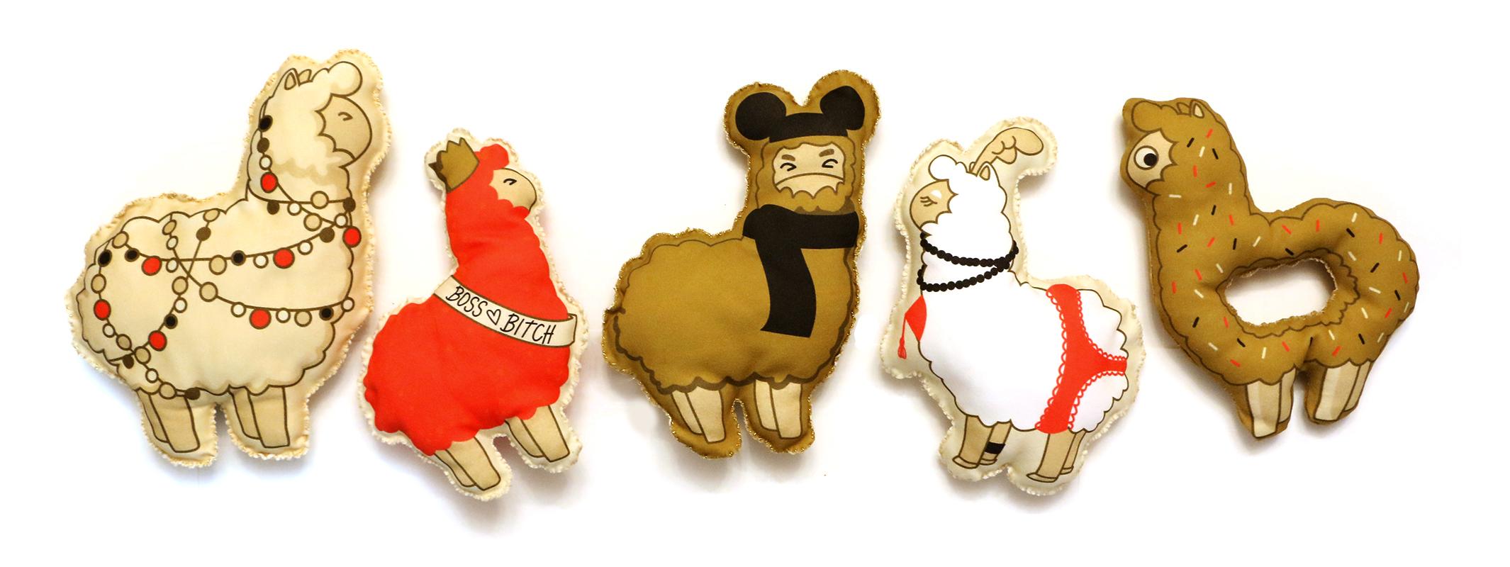 ad-alpaca-long2.jpg