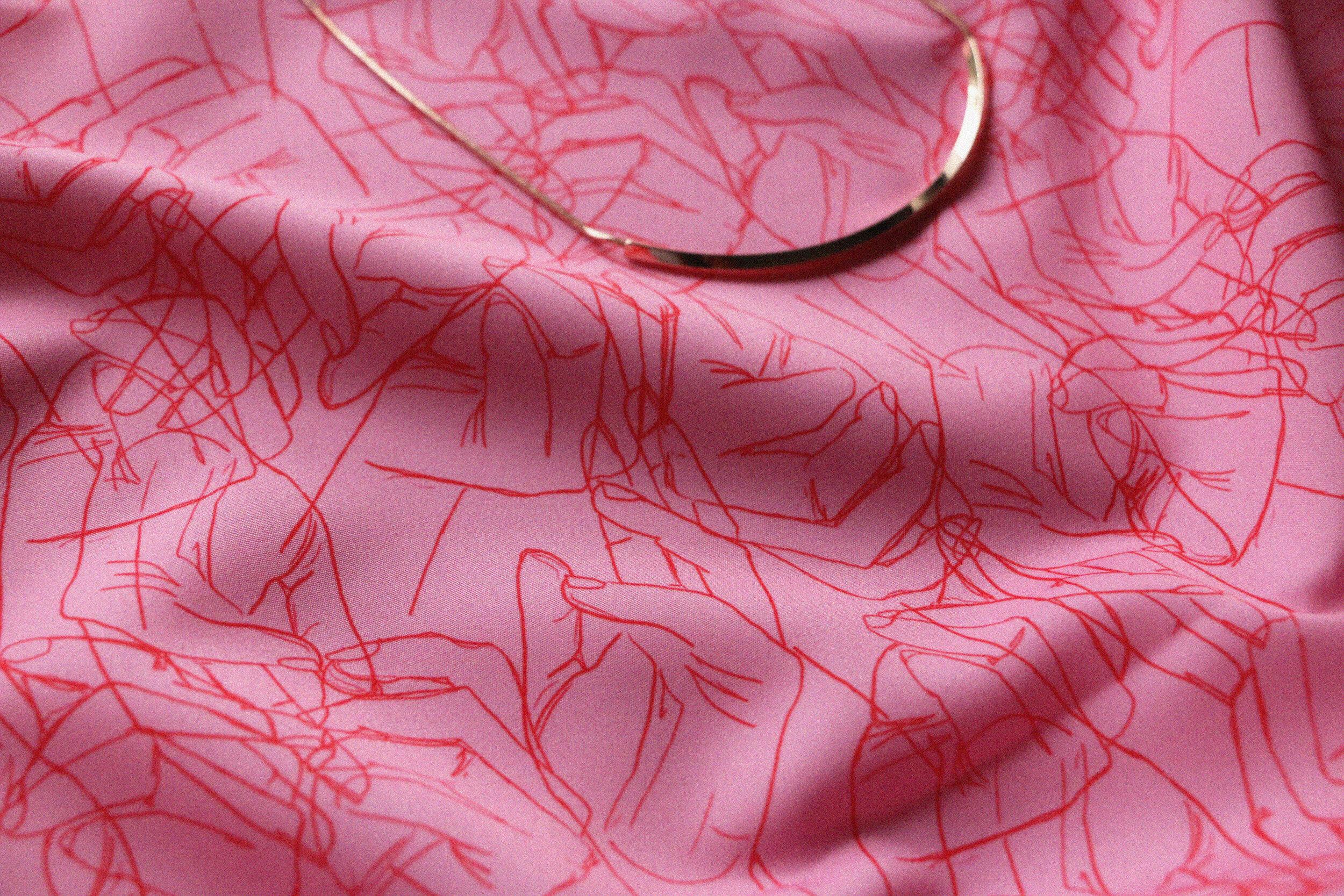 handsoff-pink-necklace.jpg
