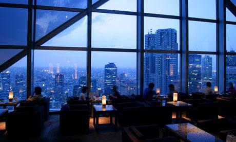 Kozue-Tokyo-007.jpg