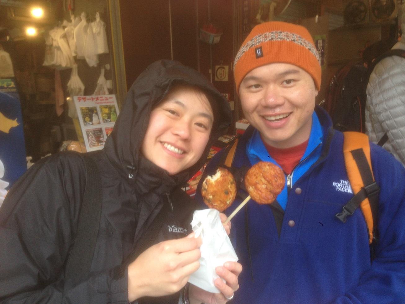 Fried fish cake2.JPG