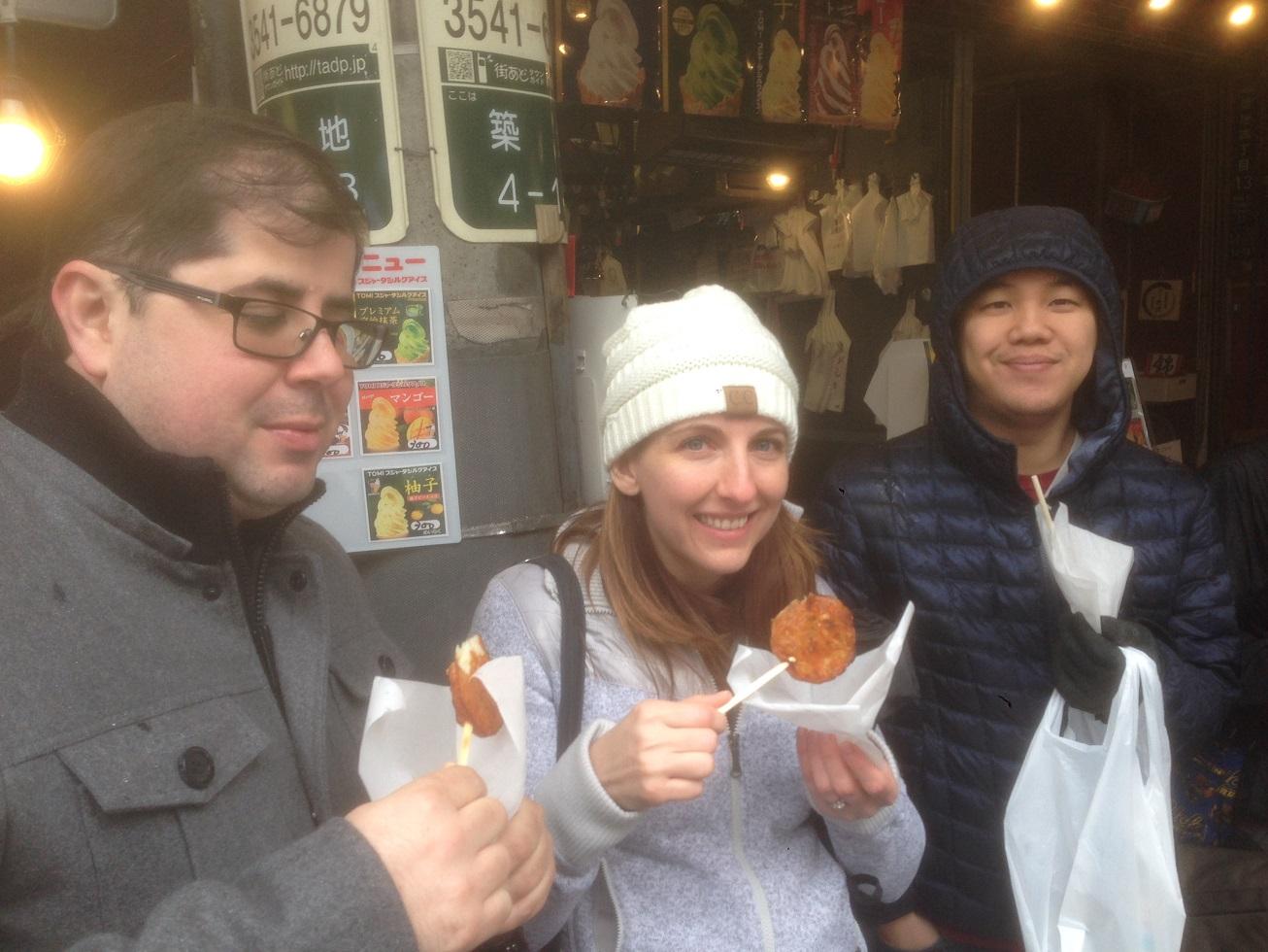 Fried fish cake1.JPG