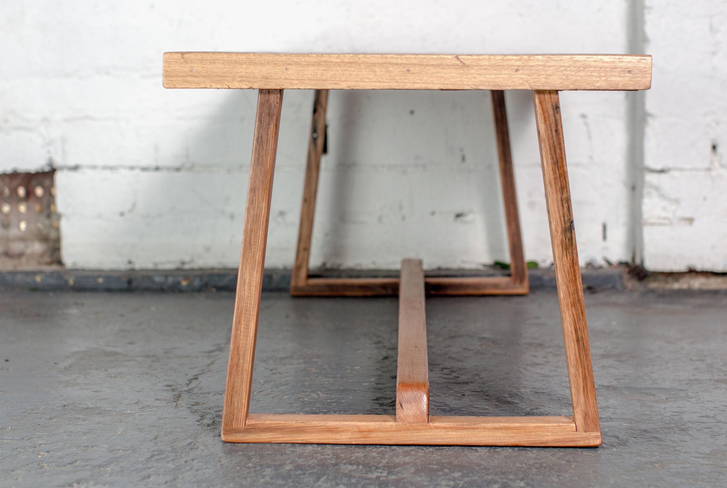 coffee table side large.JPG