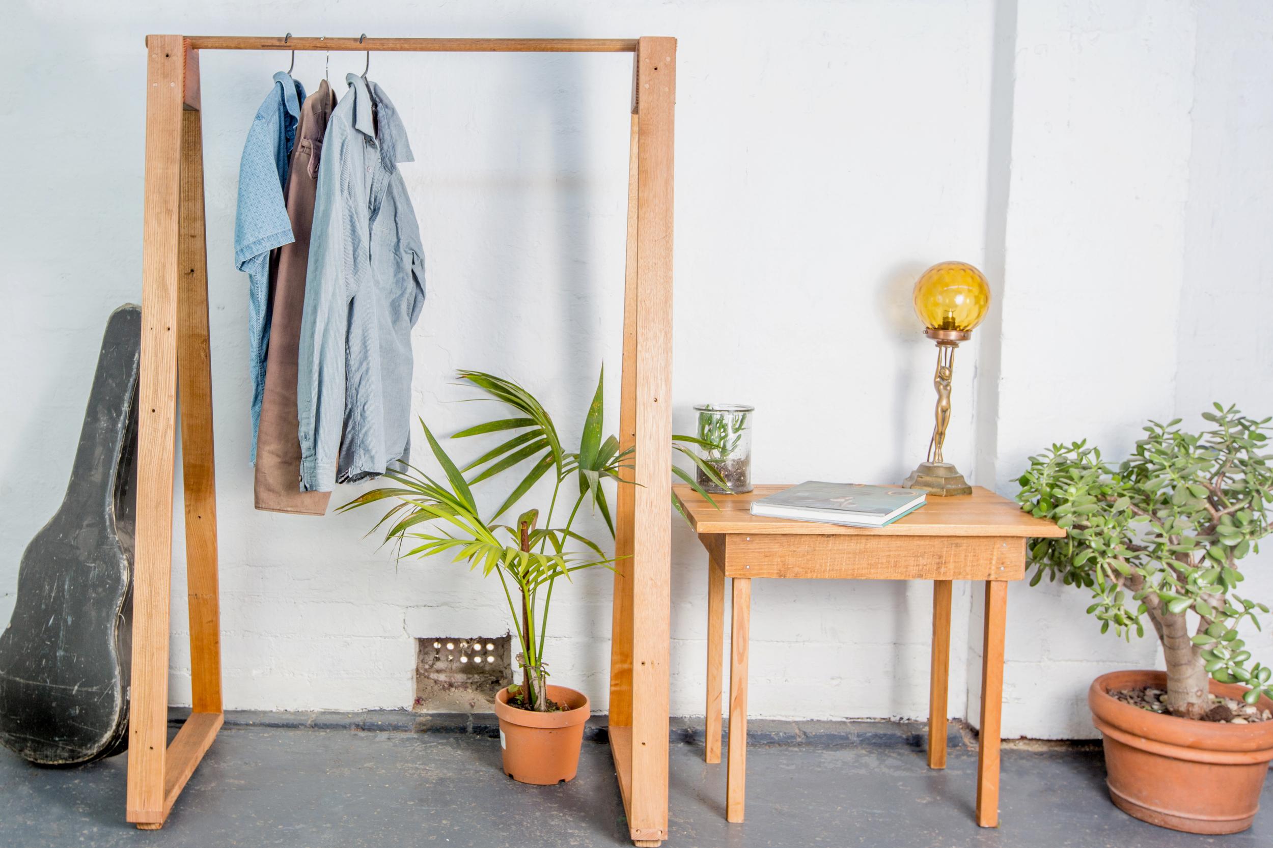 clothes rack setup large.jpg