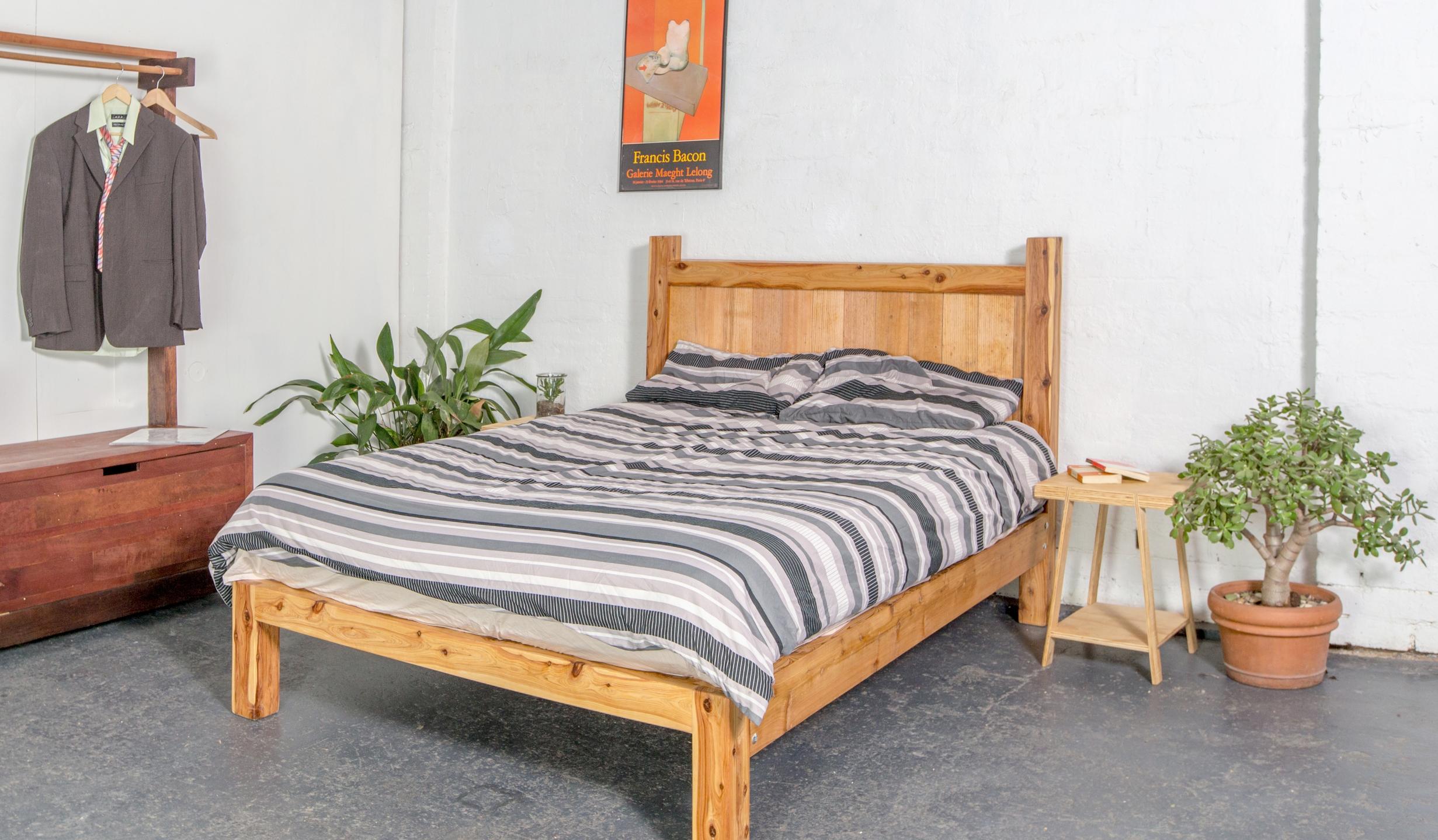 bed set up 2.JPG