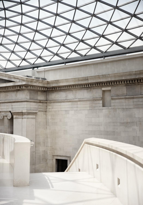 British Museum_4.jpg