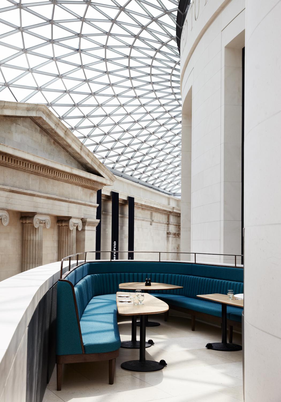 British Museum_2.jpg