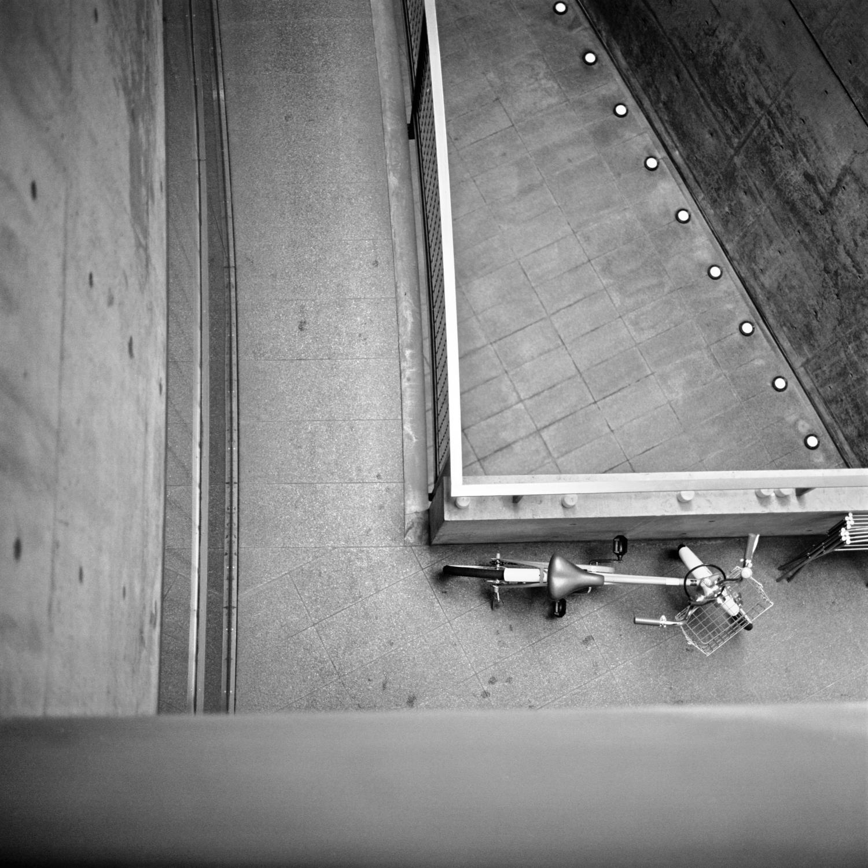 TadaoAndo_1.jpg