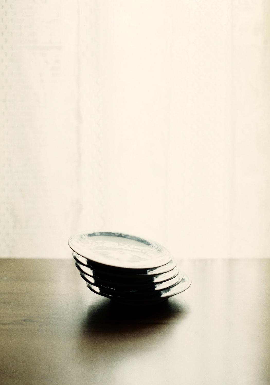 snapshots_06.jpg