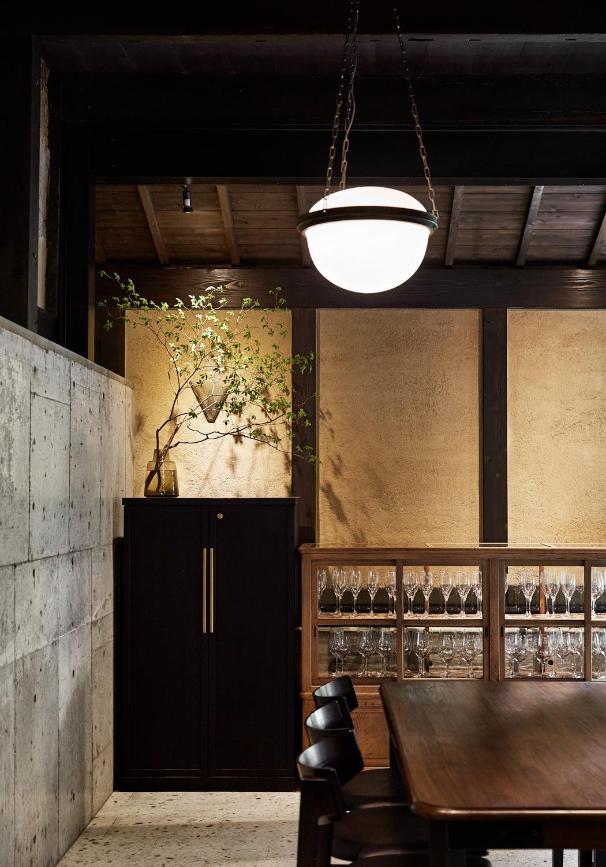 Moyashi House_13.jpg