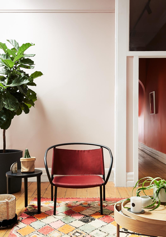 The Apartment_April_18.jpg