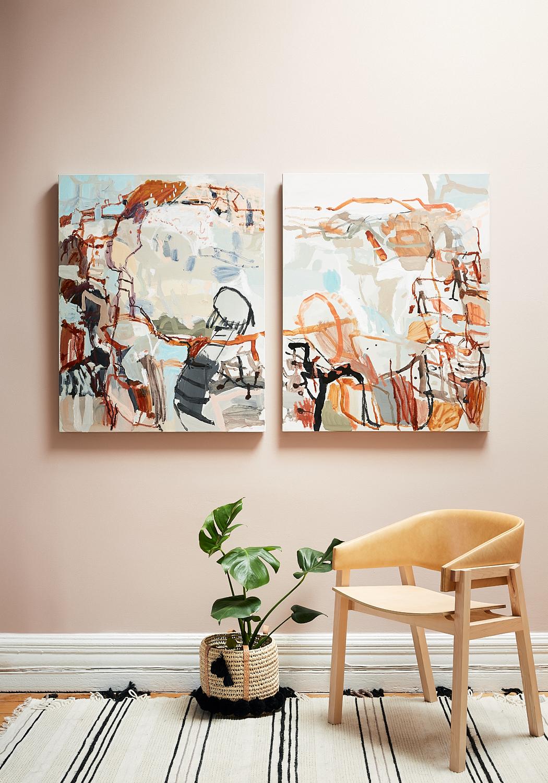 The Apartment_April_19.jpg