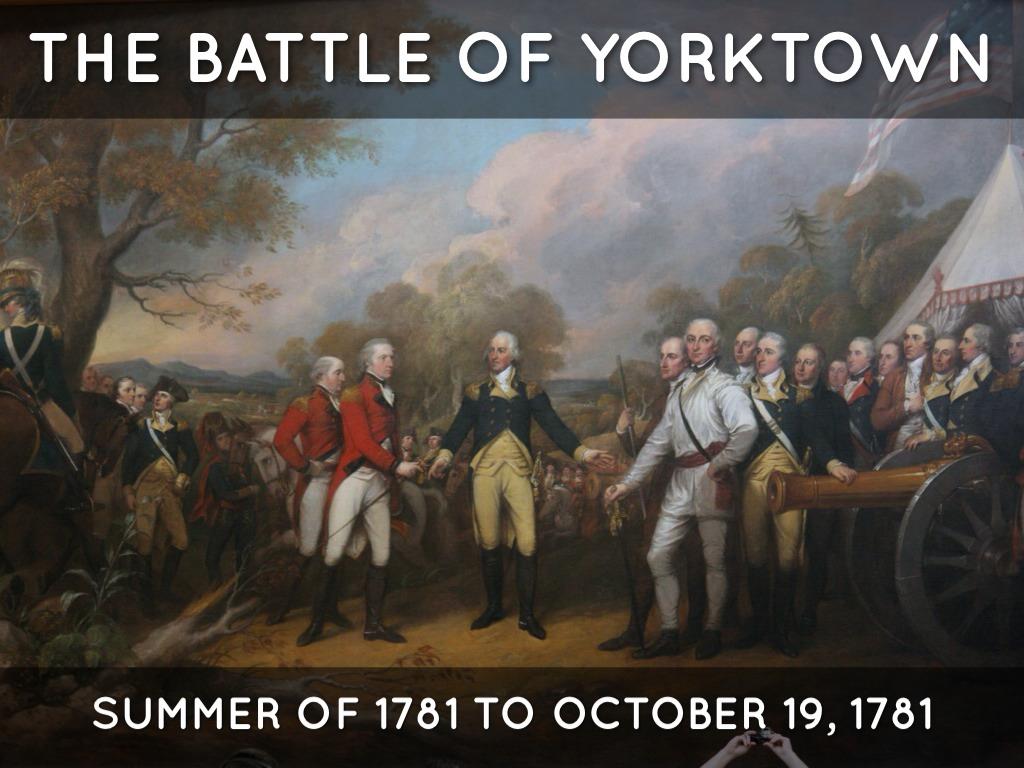Yorktown Poster.jpg
