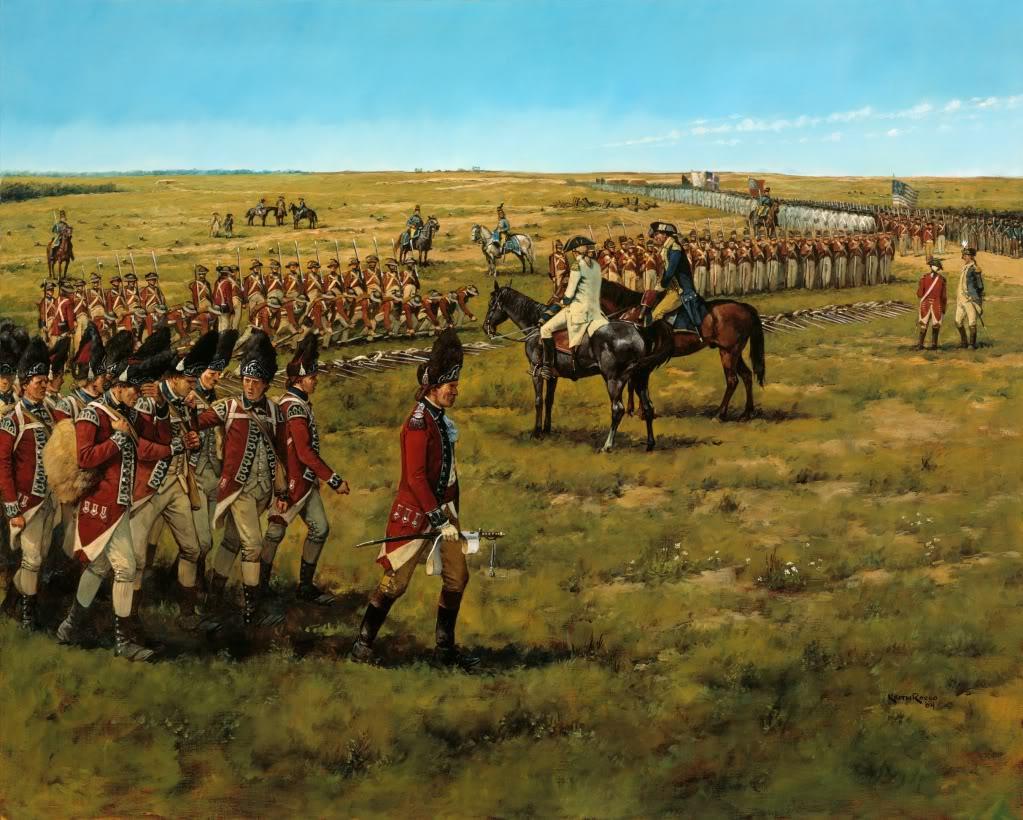 Surrender Field.jpg