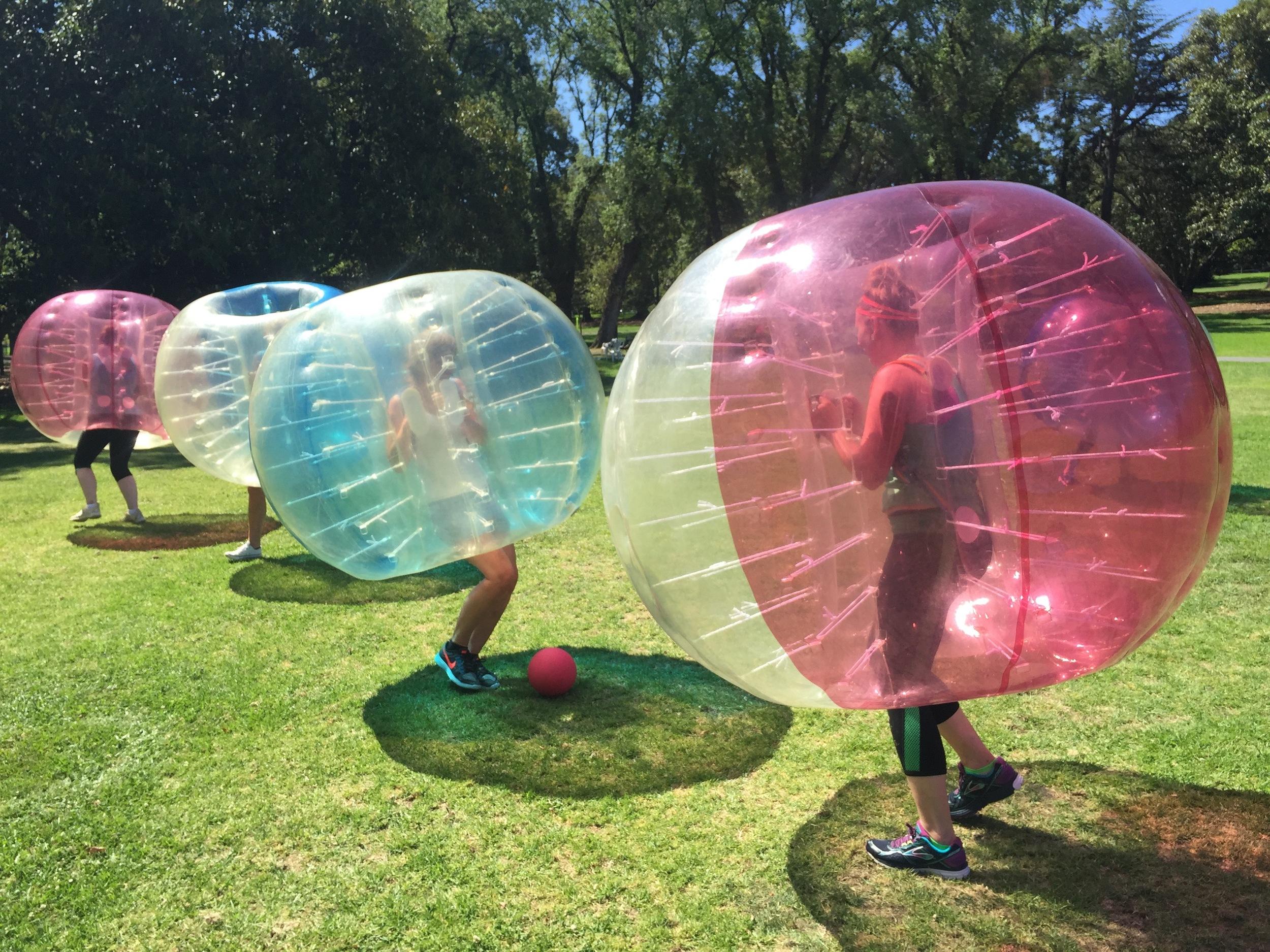 Hens_Party_Fawkner_Park_Melbourne.jpg
