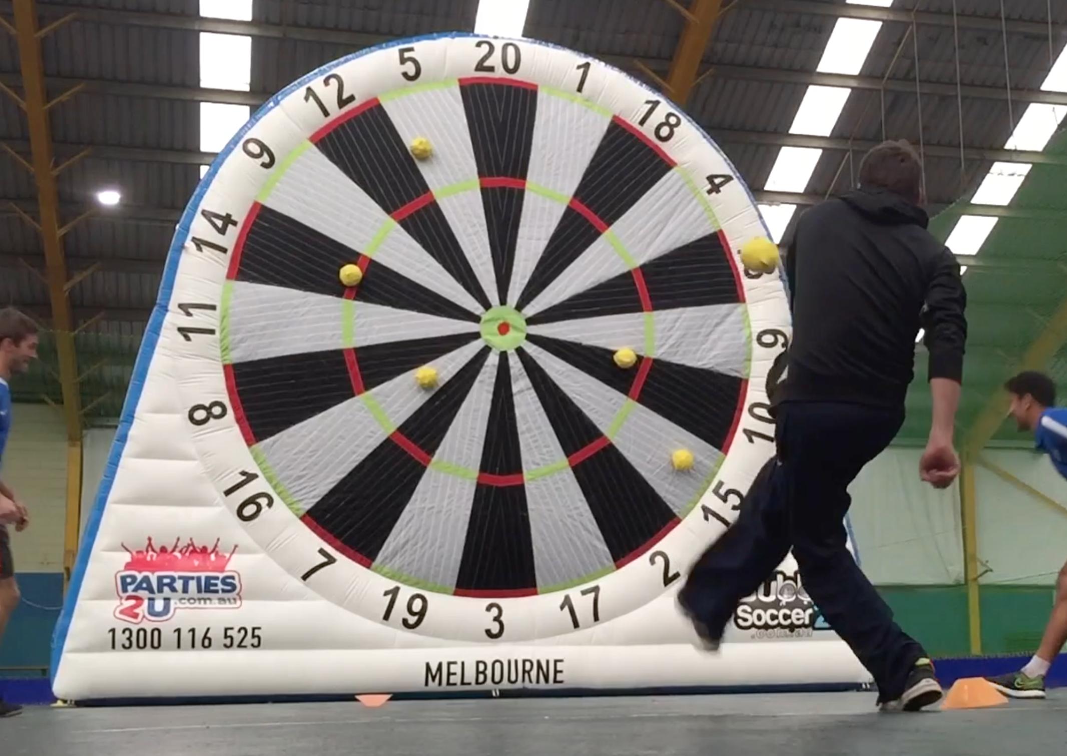 soccer-darts-melbourne.jpg