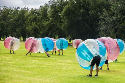 bubblesoccerfawknerpark.jpg