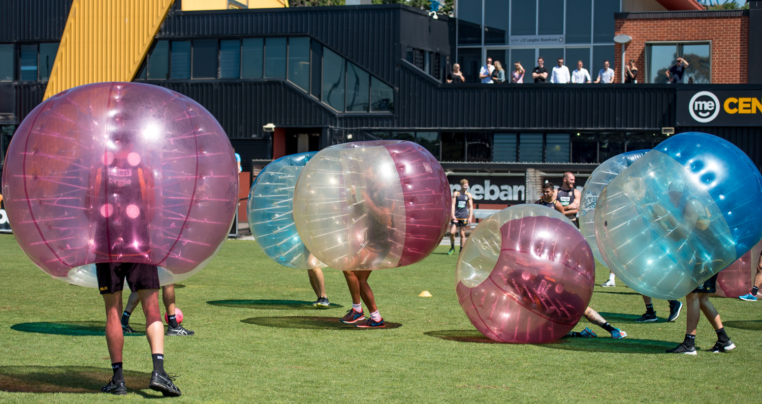 Bubble Soccer-Archery Warz-4.jpg