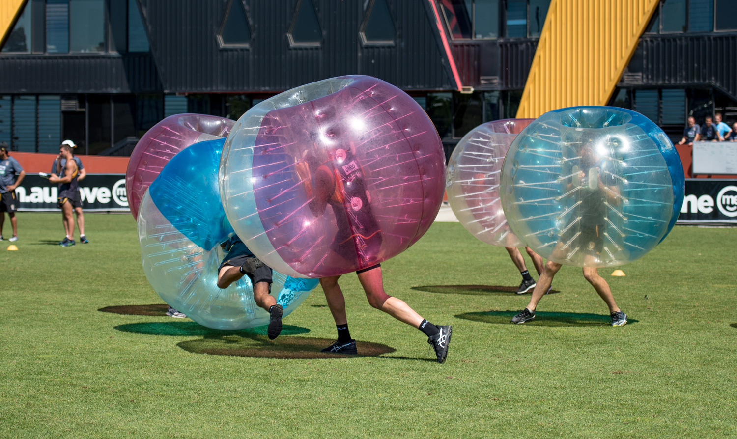 Bubble Soccer-Archery Warz-5.jpg