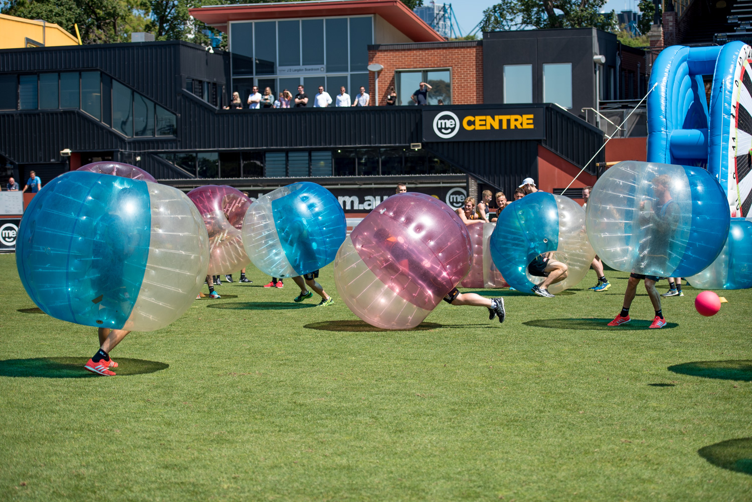 Bubble Soccer-Archery Warz-8.jpg
