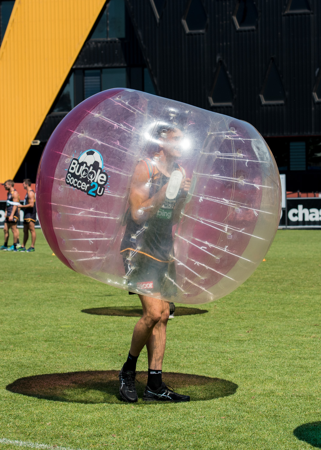 Bubble Soccer-Archery Warz-10.jpg