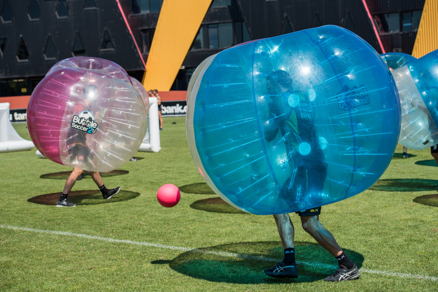 Bubble Soccer-Archery Warz-11.jpg