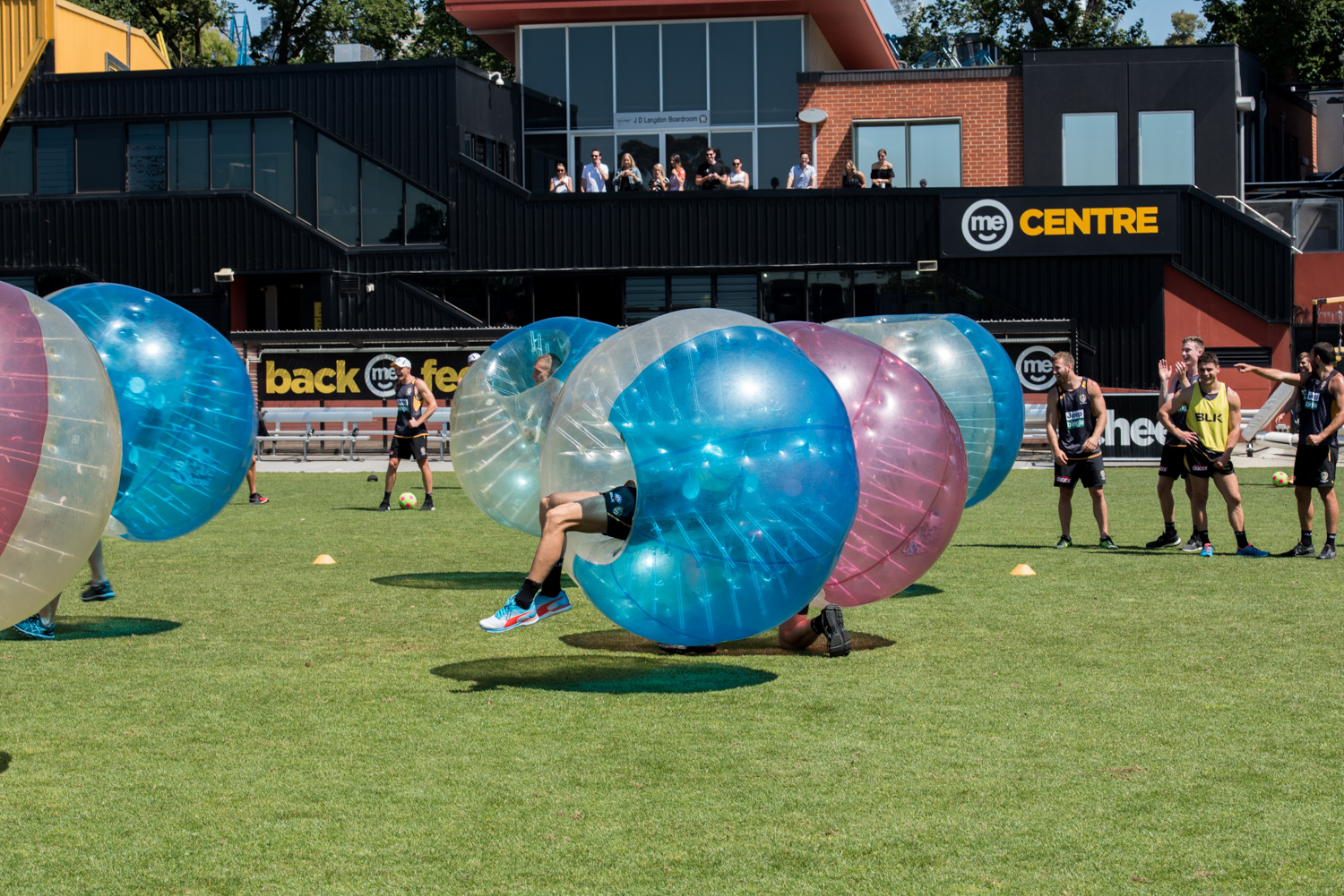 Bubble Soccer-Archery Warz-13.jpg