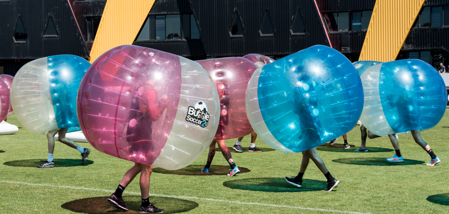 Bubble Soccer-Archery Warz-15.jpg