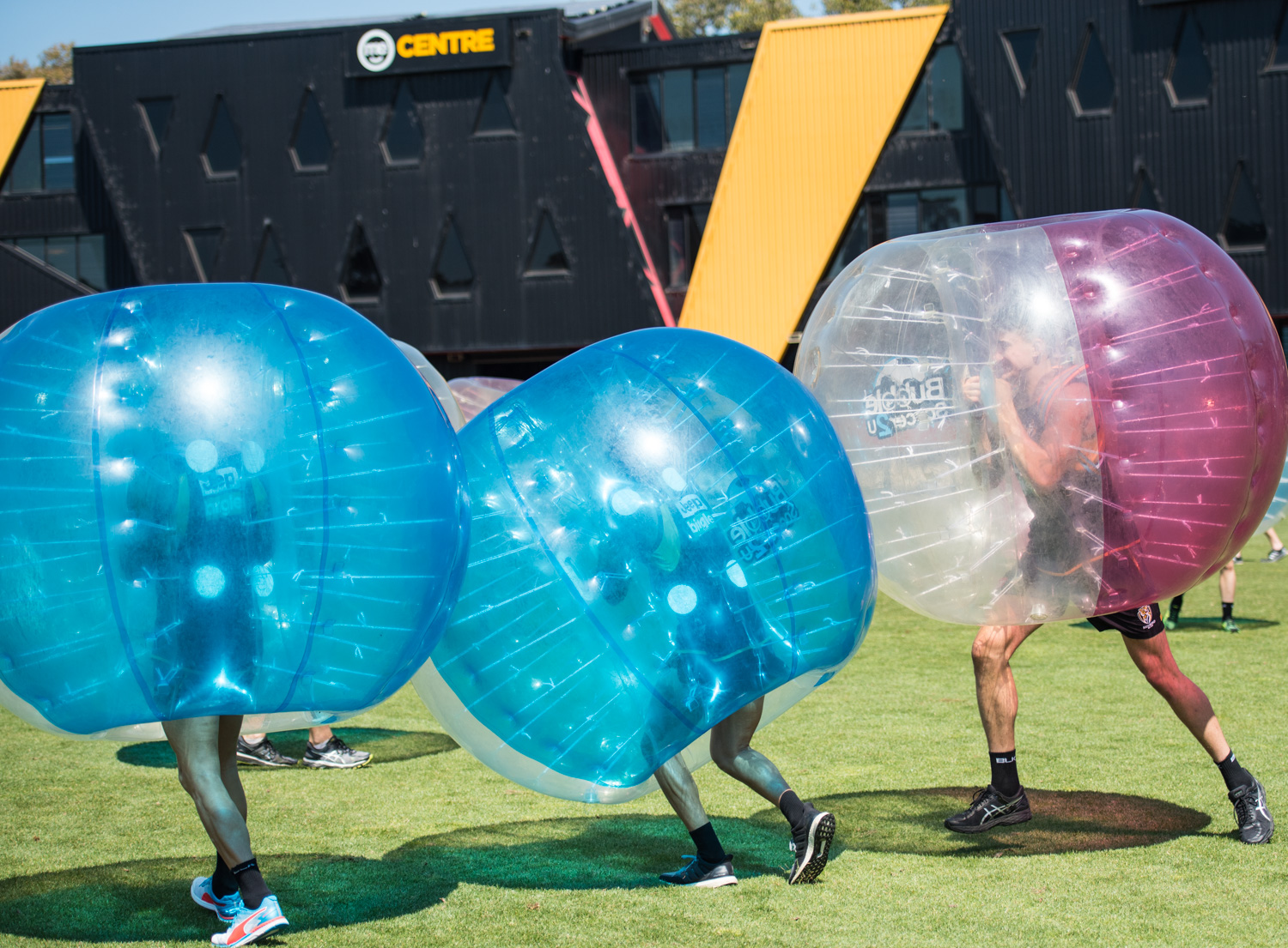 Bubble Soccer-Archery Warz-17.jpg