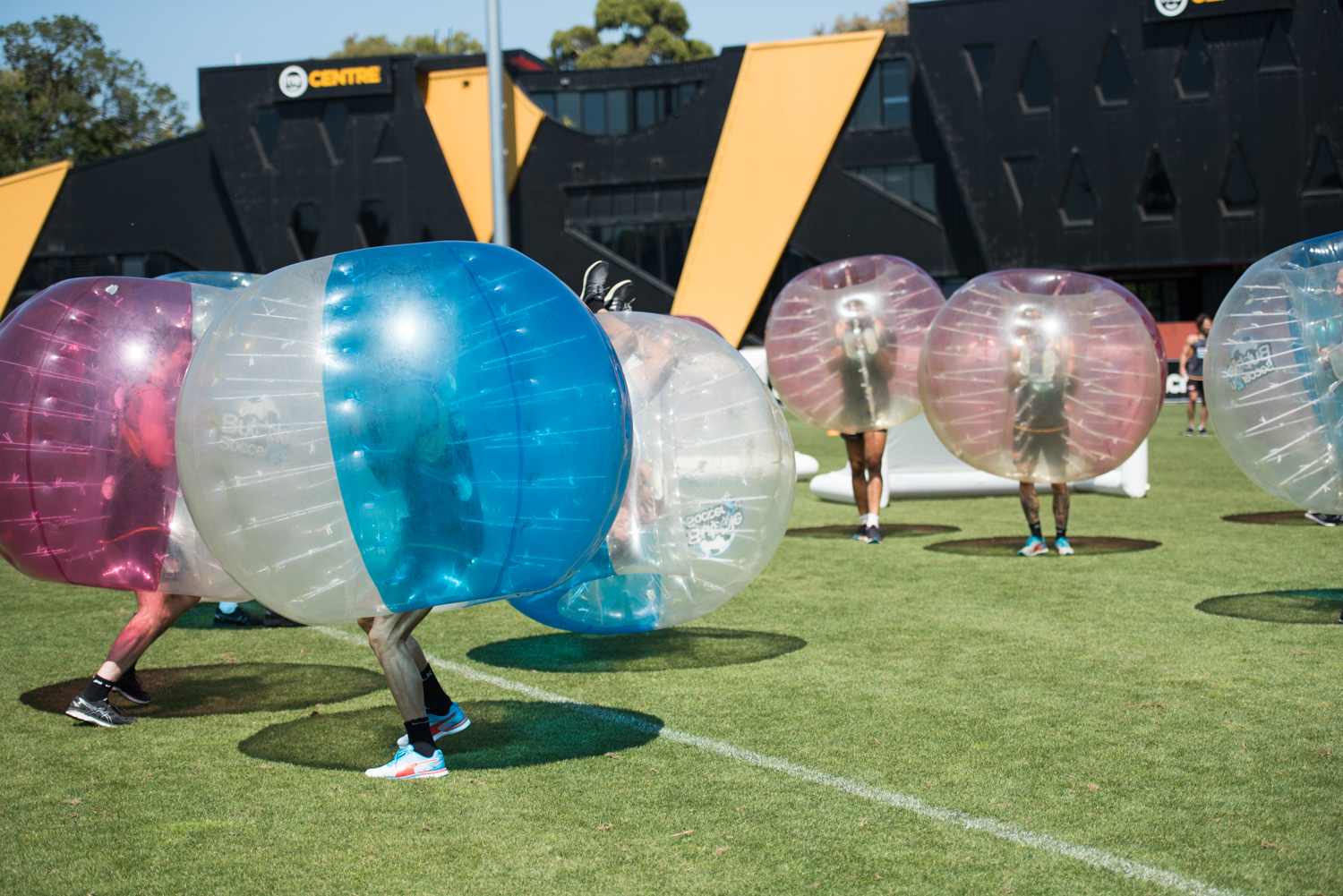 Bubble Soccer-Archery Warz-18.jpg
