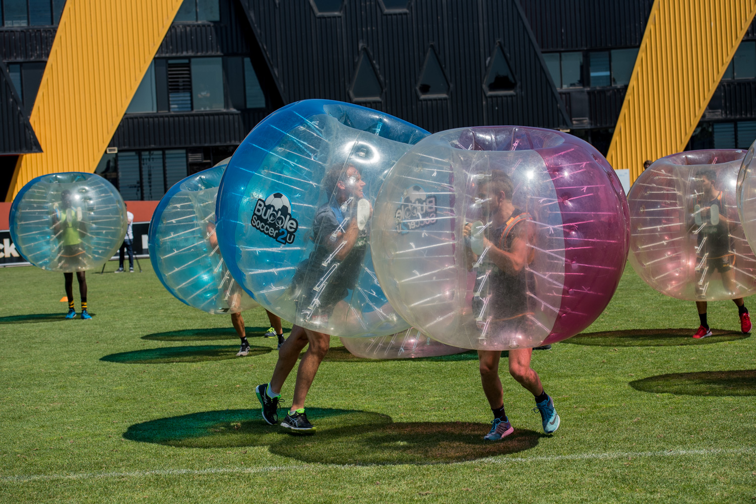 Bubble Soccer-Archery Warz-27.jpg