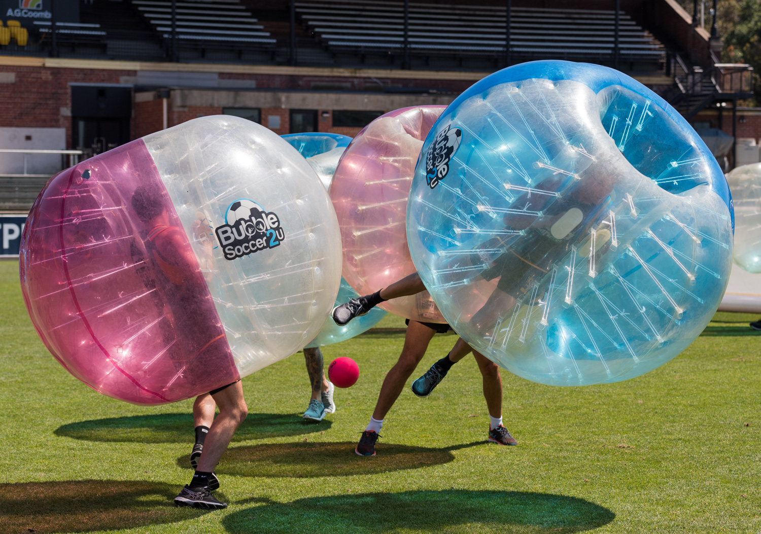 Bubble Soccer-Archery Warz-33.jpg