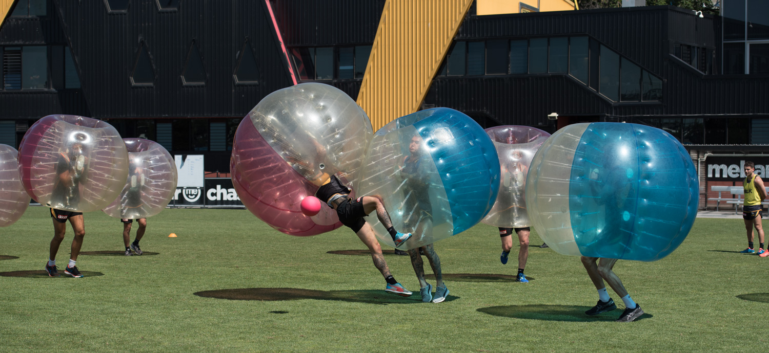 Bubble Soccer-Archery Warz-35.jpg