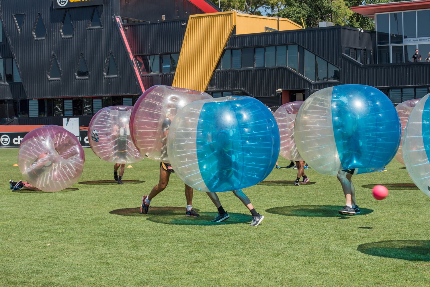 Bubble Soccer-Archery Warz-37.jpg
